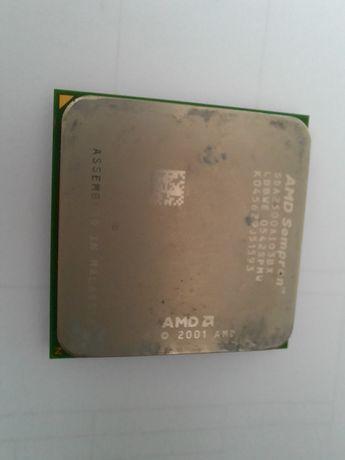 Проц Amd Sempron 2500+