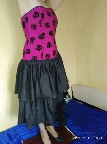 Платье за 300 гривен