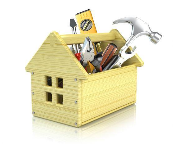 домашний мастер(все виды работ,включая ремонт) Сумы - изображение 1