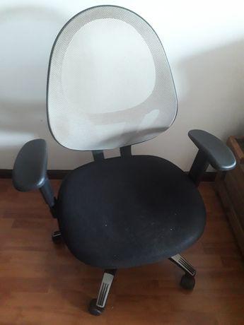 Cadeira escritório ou outro