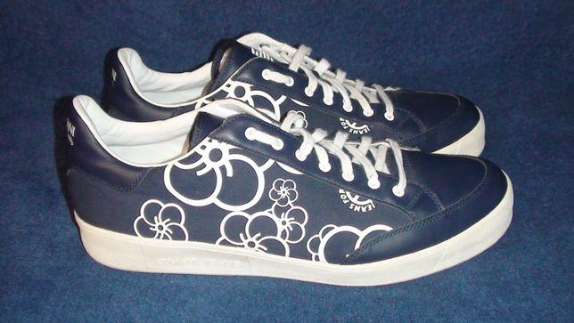 Кросівки, кеди Armani Jeans