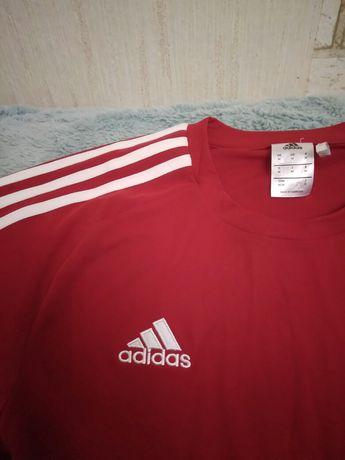 Футболка Adidas/ новая