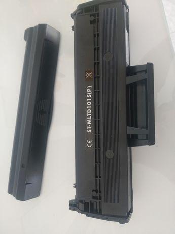 Tonner impressora