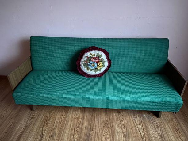 Sofa, kanapa + transport