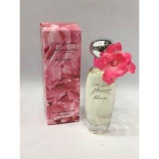 NOWE Oryginalne perfumy Estee Lauder Bloom 30 ml EDP