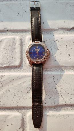 Наручные часы Vostok
