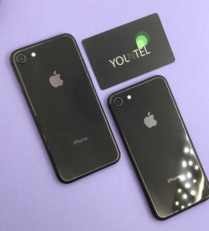 iPhone 7/8 32/64(телефон/-50%/Знижка/гарантия/магазин/купить/айфон\бу)
