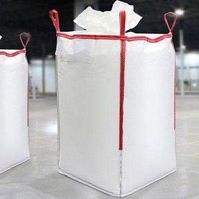 Worek Big Bag 90/90/175 cm ! lej/zasyp/wysyp 750 kg