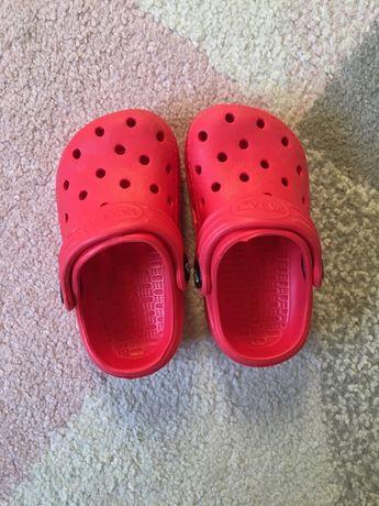 Crocsy 21