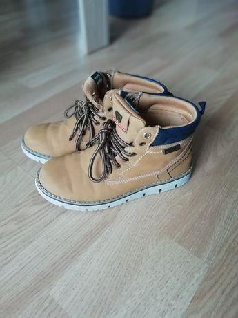 Sprzedam buty 35 Wrangler