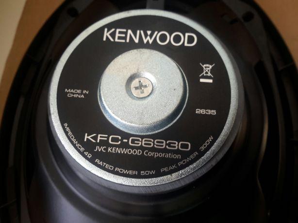 Kenwood KFC-G6930