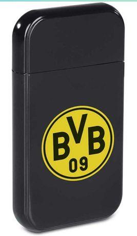 Nowa zapalniczka BVB USB / LOMBARD
