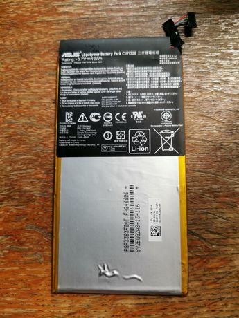 Батарея Asus k018