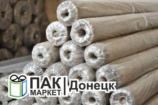 Купить пленку полиэтиленовую втор. в Донецке, Макеевке, Старобешево