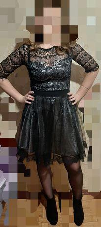 Платье нарядное, на корпоратив,фотосессию