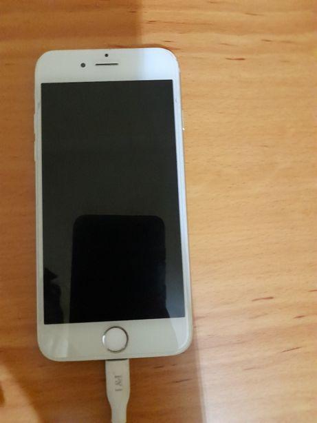Iphone 6 vendo ou troco