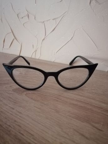 Oprawki do okularów OSA