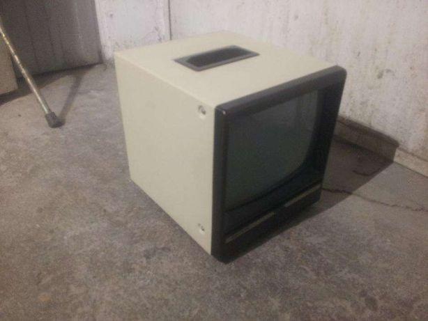Video monitor - monochromatyczny - sprawny 100%!