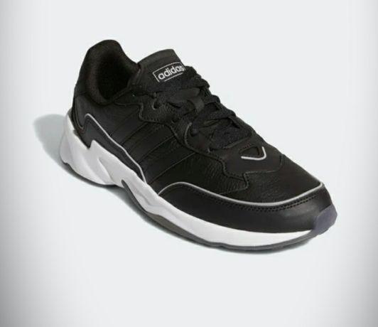 Adidas 20-20 FX r. 42 2/3   43 1/3 / Nowe / Oryginalne