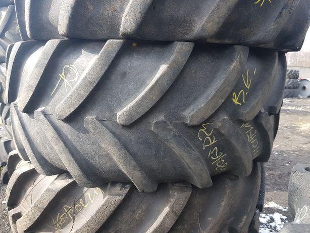 Opona rolnicza Michelin 480/65r24 480/65/24 1 szt