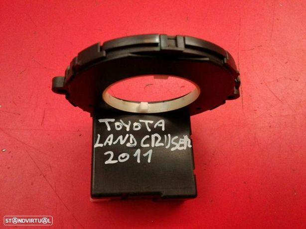 Sensor Angulo De Direcao Toyota Land Cruiser Prado (_J15_)