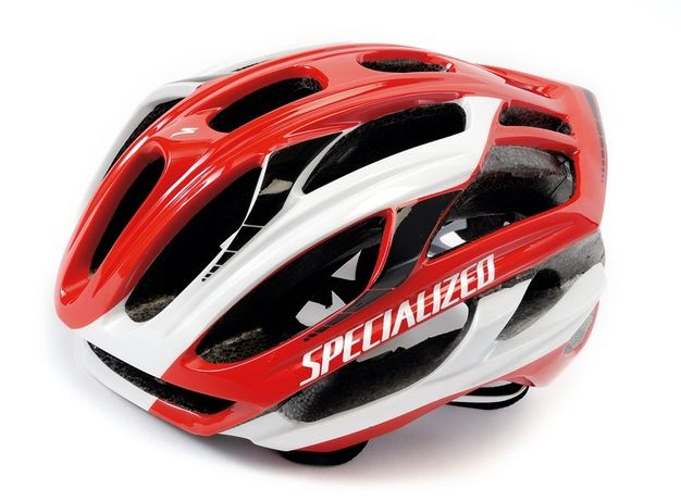 Capacete Specialized Prevail S-works