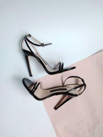 Взуття жіноче/ нове