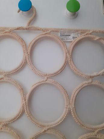 Cabide p/ lenços IKEA