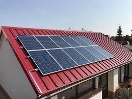 Panele Fotowoltaiczne, energia odnawialna z DOFINANSOWANIEM