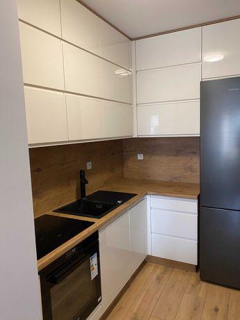 Sprzedam mieszkanie w apartamentowcu