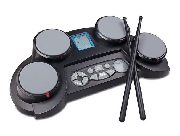 Medeli DD61 perkusja elektroniczna DD-61 automat perkusyjny