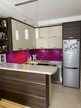 Sprzedam mieszkanie 39,95 m2, Tuwima.