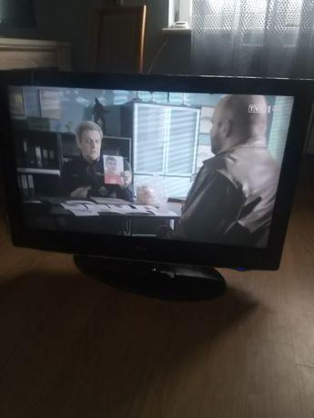 Tv LG 37 cali (DVB-T)