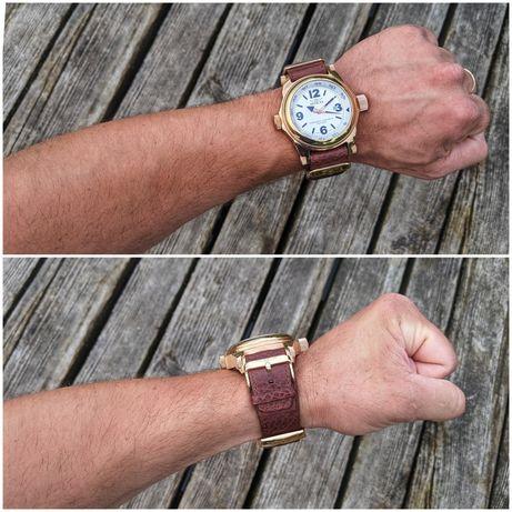Оригинальные швейцарские часы Invicta 5589 I-Forse Ronda