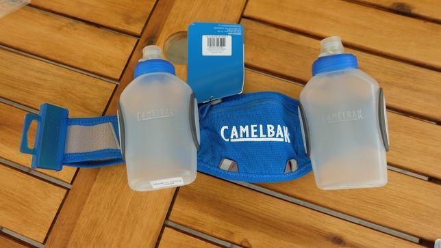 Atletismo - Camelbak Arc 2. Novo