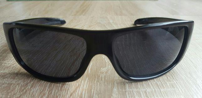 Orginalne okulary przeciwsłoneczne Adidas