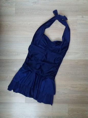 Купальник платье O'Neill Speedo ATLANTIC HM ZARA FF NEXT Primark