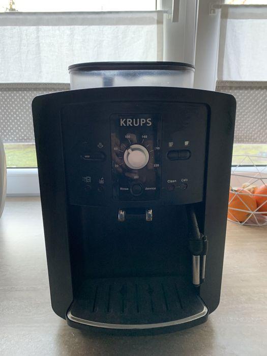 Ekspres do kawy Krups EA8000 Namysłów - image 1