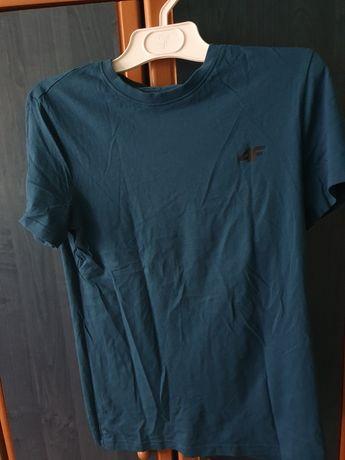 Bluzka 4f rozmiar s
