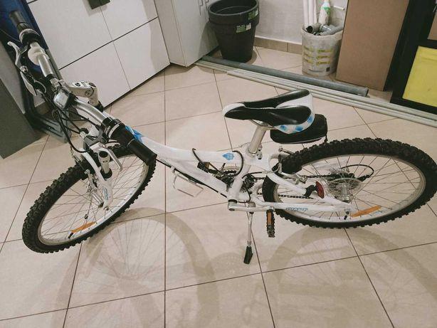 Do sprzedania rower Giant