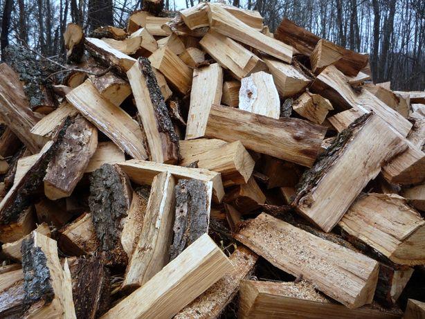 продам дрова доставка дров
