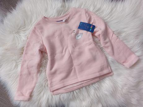 Nowa bluza rozmiar 98-104