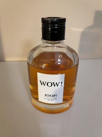 Joop! Wow! Meska woda toaletowa 100ml