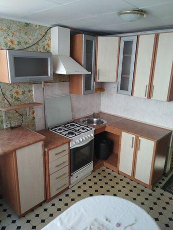 Сдам двухкомнатная квартира на земле Львовская/Тимирязева