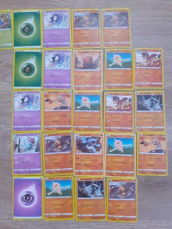 Okazja karty pokemon