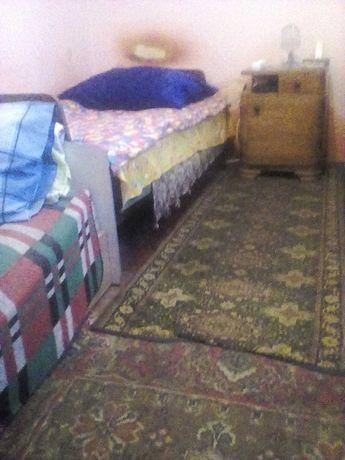 Долгосрочная аренда квартир комнат
