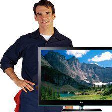 Ремонт телевізорів LED,LCD на дому  з ГАРАНТІЕЮ Тернопіль та р-н.