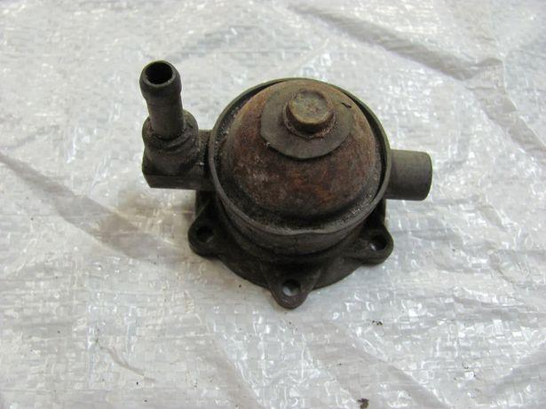 Насос топливный механический на ВАЗ-2101-2107