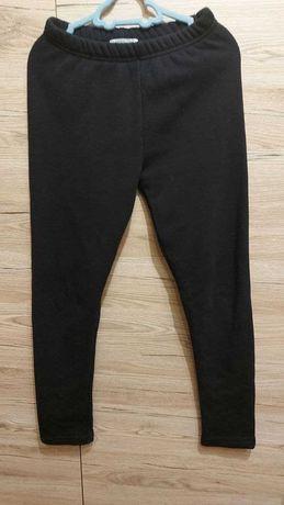 Лосины и спортивные штаны на девочку