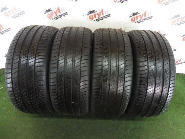 Opony Michelin Primacy3 235/45/17